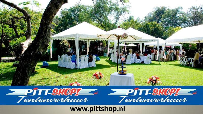 Pitt shop