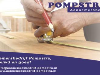 Aannemersbedrijf Pompstra