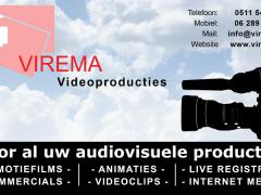 VIREMA Videoproducties