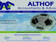 Althof Accountants & Adviseurs