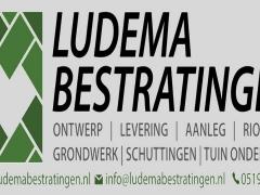 Hans Ludema Bestratingen